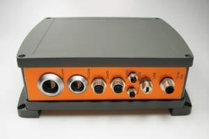 Interface CPT Gouda-Geo