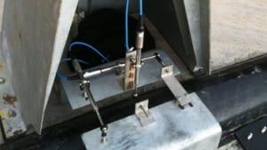 Crackmeter 3D_RST
