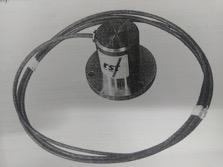 Thiết bị đo độ nghiêng bê tông bản mặt ELS_RST