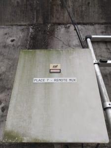 Trạm Place 7