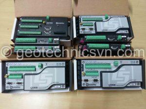 CR1000, CR800 và AVW200