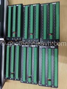 Bộ mở rộng kênh Multiplexer AM16.32B