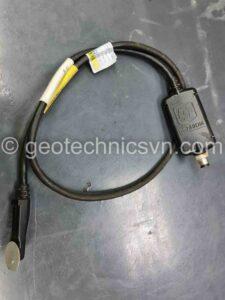 cảm biến đo nhiệt độ tấm pin CS240DM