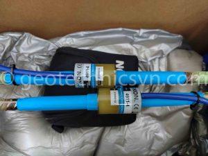 Thiết bị quan trắc đập thuỷ_điện: Thiết bị đo ứng suất cốt thép Rebar Strainmeter 4911-4